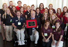 university of indianapolis photo in united states from school occupational  therapy . university of indianapolis ...