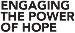 Headline: Engaging the power of hope
